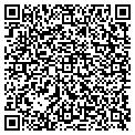 QR code with Convenient Storage Center contacts
