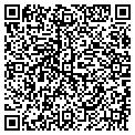 QR code with Falk Allen Attorney At Law contacts