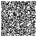 QR code with Bob Albu Carpet Installation contacts