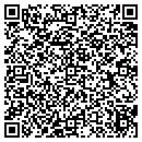 QR code with Pan American Caribbean Trading contacts