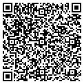 QR code with Front Line Ministries contacts