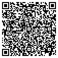 QR code with Diversitypro Corp contacts