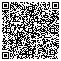QR code with Data Partners Inc contacts