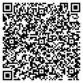QR code with Orlando Rgional Healthcare Sys contacts