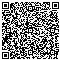 QR code with Senior Services Of Florida contacts