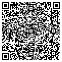 QR code with Suncoast Electric South W Fla contacts