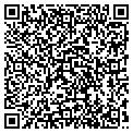 QR code with Winter Haven Chamber-Commerce contacts