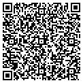 QR code with Maida's Book Store contacts