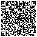 QR code with Michael E Dolce CPA contacts
