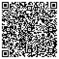 QR code with White Bear Landscaping contacts