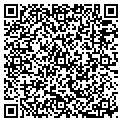 QR code with Lawrence E Mobley MD contacts