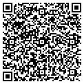 QR code with Deem's Kitchen & Bath contacts
