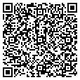 QR code with Traders Jack contacts