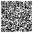 QR code with Tegaky Corp contacts