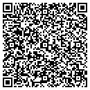 QR code with Renaissance Behavioral Health contacts