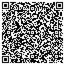 QR code with Creative Gardens At Weston contacts