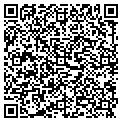 QR code with Triad Consultants Network contacts