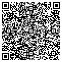 QR code with Columns At Cortez contacts
