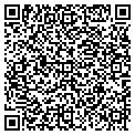 QR code with St Francis Animal Hospital contacts