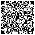 QR code with Arbit Construction Service contacts