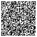 QR code with Ameriquest Mortgage Co contacts