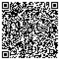 QR code with Golden House Group Inc contacts