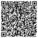 QR code with Florida Confetti LLC contacts