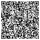 QR code with Ralph Francois Law Office contacts