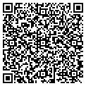 QR code with John Klocke Engineering contacts