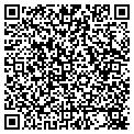QR code with Bagley Fishing Products Inc contacts