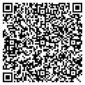 QR code with Duke's Distribution Inc contacts
