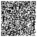 QR code with Gt Communities Southside Fla contacts