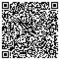 QR code with Pitisci Dowell & Markowitz contacts