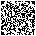 QR code with Cascade Water Services Inc contacts