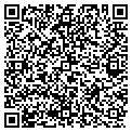 QR code with Consumer Research contacts