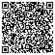 QR code with Under Cover contacts