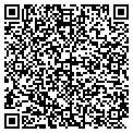 QR code with Mass Miracle Center contacts