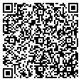 QR code with Holly Balow Fiddelke contacts