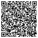 QR code with Sams Custom Wood Designs contacts