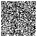 QR code with Cibra International Inc contacts