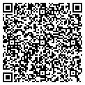 QR code with All Star Equipment Rental contacts