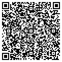 QR code with Page & Jones Inc contacts