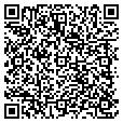 QR code with Curtis Ted Atty contacts