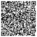 QR code with Florida Hardware contacts