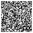 QR code with Donna M Foster contacts