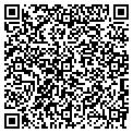 QR code with Midnight Express Powerboat contacts