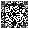 QR code with Bamboo Gardens contacts