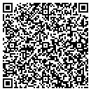 QR code with Advanced Intrctive Scences LLC contacts