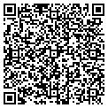 QR code with David L Tedrick MD contacts