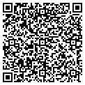 QR code with Pryor's Commercial Vehicle contacts